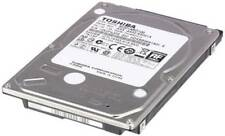 HARD DISK INTERNO NOTEBOOK 2,5 TOSHIBA 1TB 1000GB SATA 5400pm MQ01ABD100
