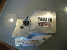 1982 Yamaha Xs400 Engine Side Cover