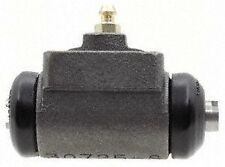 ACDelco 18E1207 Rear Wheel Brake Cylinder