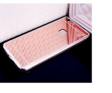 Funda Carcasa Para Samsung Galaxy S9 S9+ S8 S8+ S7 S6 S5 S4 S3 Phone Case Cover