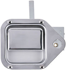 Truck Cabinet Latch Right HD Solutions 760-5409