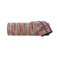 Missoni Home Ronan Hand Towel  - Color 159