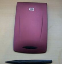 Hp iPaq 540 Series Flip Cover & Stylus Reduced Price