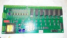 Benshaw 300006-01 Circuit Board