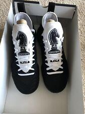 "Lebron XVI ""Four Horsemen"" Brand New Mens Size 8.5 Nike Lebron James Swoosh"
