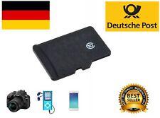 64GB Universal Micro SD SDHC SDXC Flash TF Speicherkarte Klasse 10 Für Kamera