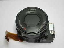 Repair Parts For Hasselblad Stellar II Lens Zoom Unit New