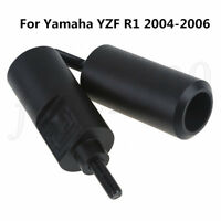 Motorcycle Frame Engine Faring Slider Falling Protector For Yamaha YZF R1 04-06
