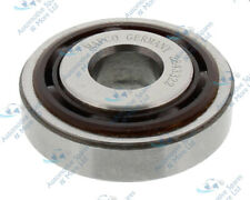 For Vauxhall Vivaro Renault Trafic Top Quality Front Top Strut Mounting Bearing