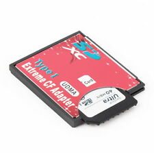 SanFlash PRO USB 3.0 Card Reader Works for Celkon Millennia Q455L Adapter to Directly Read at 5Gbps Your MicroSDHC MicroSDXC Cards