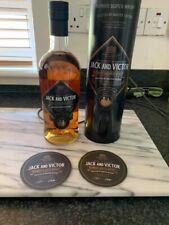More details for jack & victor whiskey