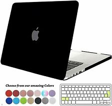 Coque Protection Macbook Pro 13 Housse Clavier Pouce Retina Anti Choc Poussiere