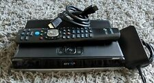 More details for bt youview dtr-t2100 - freeview hd 500gb recorder with remote control