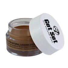 Maquillage naturel hypoallergénique pour les yeux