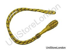Sword Knot Naval Sword Knot Uniform Sword Knots R136