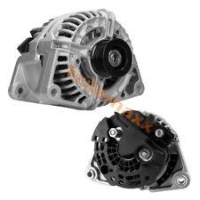 120A Generator OPEL Astra G Vectra B C Omega B Zafira 2.0 2.2 DTi 16V 0124515005