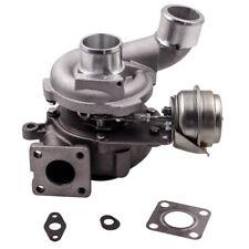 Turbolader Für Alfa-Romeo GT 1.9JTD 110 Kw 150 PS 71724097