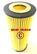 Fop5414-trupart filtre à Huile-audi a6, bmw 3 & 5 Series X3, AUDI A4, ALFA 159