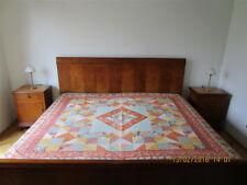 Antike Schlafzimmer-Kompletteinrichtungen günstig kaufen   eBay