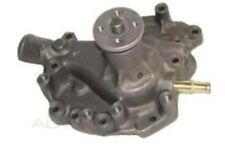 WATER PUMP FOR FORD F250 4.9 ALL-WHEEL DRIVE (1986-1991)