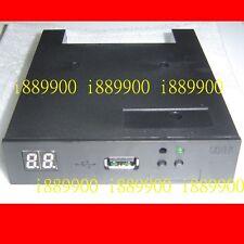 "3.5"" 1.44MB USB SSD FLOPPY DRIVE EMULATOR E100(black color) Version"