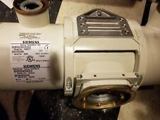 SIEMENS xray tube OPTItop 150/40/80 HC  x-ray tube  2007