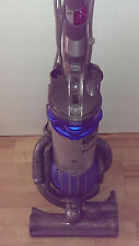 dyson dc25 Multi floor vacuum cleaner Dyson refurbished FREE POSTAGE + Warranty