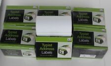 Budget Franking Labels - (1080pcs) Neopost Pitney Bowes FP Frama