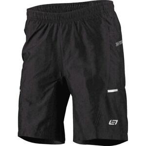 Bellwether Ultralight Men's Bike Shorts