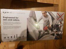 Dyson V6 Car + Boat Handheld Vacuum - NEW