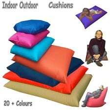 Bean Bag Floor Cushion Children Adult Kids Pet Bed Large Beanbags Inoutdoor Bags