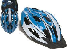 Casques bleus Giro pour cyclisme