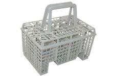 Pièces gris AEG pour lave-vaisselle