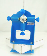 Manual Wire Stripper - W-L100 Stripping Machine NEW! by BLUEROCK® TOOLS