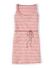 Boden Cotton Striped Plus Size Dresses for Women