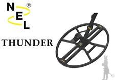 "NEL 14.5"" x 10.5"" Thunder Coil - For Garrett AT Gold - Free Shipping"