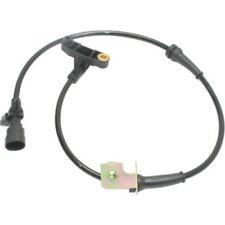 For PT Cruiser 01-10, Speed Sensor