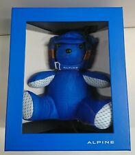 Alpine Teddy Bear 7711579780