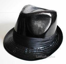 b0883238c99f4a Women's Fedora/Trilby Hats for sale | eBay