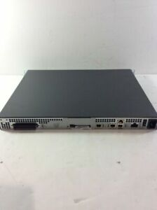 Cisco VG224 24-Port 10/100 Wired Router (CISCOVG224)