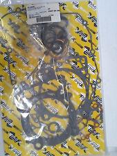KIT JOINT COMPLET KAWASAKI KX-F KX F KXF 450 2006-2008 COMPLETE GASKET SET PROX