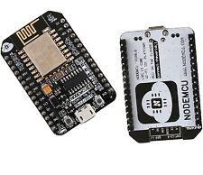 New Version NodeMCU LUA WiFi Internet CH340G ESP8266 Development Module Board M