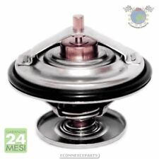 X6CMD Termostato acqua Meat MERCEDES Tre volumi Diesel 1984>1993P