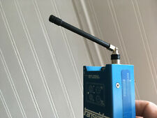 Transvideo UHF SD video receiver- Arri Aaton Moviecam Panavision film cameras