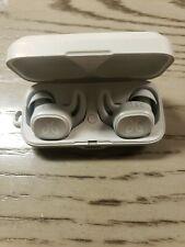 Jaybird Vista True Wireless Sport Headphones Bluetooth B00034