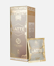 Organo Gold Cafe Latte Gourmet Coffee, 20 Sachets
