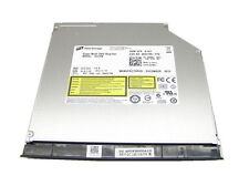 Dell Latitude E6430 E6420 DVD+RW Super Multi Re-Writer Drive DU-8A4SH TESTED