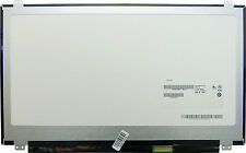 "NEW 15.6"" LED HD MATTE AG DISPLAY SCREEN SAMSUNG LTN156AT29-H01"