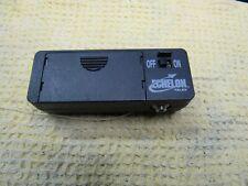 New listing Telex Echelon pilot headset Anr Box Only,