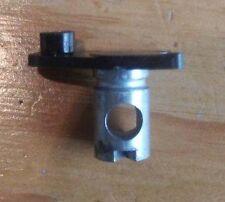 Boisseau Carburateur (Neuf)  Solex Vélosolex  2200 3300 3800 5000 Micron